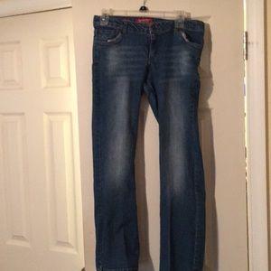 Arizona kid jeans